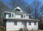 Foreclosed Home in Catonsville 21228 ARBUTUS AVE - Property ID: 3196773677