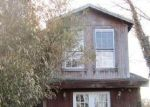Foreclosed Home in Severn 21144 SLEEPY HOLLOW RD - Property ID: 3196821412