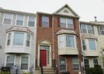 Foreclosed Home in Upper Marlboro 20772 SHERBORN LN - Property ID: 3196846829