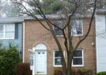 Foreclosed Home in Germantown 20874 DUHART RD - Property ID: 3196856900
