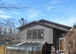 Foreclosed Home in Laurel 20723 N LAUREL RD - Property ID: 3196858195