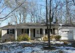 Foreclosed Home in White Plains 20695 RANDALL DR - Property ID: 3196860393