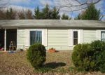 Foreclosed Home in Gaithersburg 20877 SHADY SPRING DR - Property ID: 3196898502