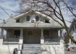 Foreclosed Home in Brentwood 20722 BLADENSBURG RD - Property ID: 3196908126