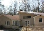 Foreclosed Home in Biglerville 17307 DALE RD - Property ID: 3196913839