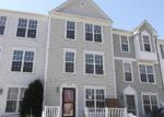 Foreclosed Home in Glen Burnie 21061 GNOME CT - Property ID: 3196944935