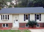 Foreclosed Home in Brandywine 20613 BRANDYWINE RD - Property ID: 3197026383