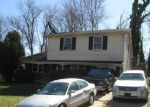 Foreclosed Home in Fort Washington 20744 GREER DR - Property ID: 3197030775