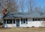 Foreclosed Home in Waldorf 20602 OLD WASHINGTON RD - Property ID: 3197069305