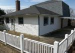 Foreclosed Home in Waynesboro 17268 MONN DR - Property ID: 3197084644