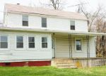 Foreclosed Home in Baltimore 21206 MCCORMICK AVE - Property ID: 3197131505
