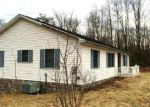 Foreclosed Home in Berkeley Springs 25411 MAWANI VILLAGE CT - Property ID: 3197143326