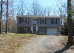 Foreclosed Home in Wardensville 26851 WARDEN CIRCLE RD - Property ID: 3197199389