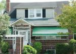 Foreclosed Home in Baltimore 21206 W OVERLEA AVE - Property ID: 3197223923
