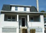 Foreclosed Home in Baltimore 21206 STANWOOD AVE - Property ID: 3197287420