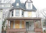 Foreclosed Home in Baltimore 21216 ALLENDALE RD - Property ID: 3197403482