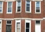 Foreclosed Home in Baltimore 21218 E 20TH ST - Property ID: 3197466553