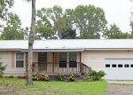 Foreclosed Home in Keystone Heights 32656 SE 42ND ST - Property ID: 3197538828