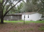 Foreclosed Home in Woodbine 31569 SATILLA BLUFF RD W - Property ID: 3197673271