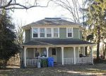 Foreclosed Home in Asheville 28801 COURTLAND AVE - Property ID: 3197679856