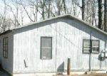 Foreclosed Home in Marion 28752 PADGETT RD - Property ID: 3197720583