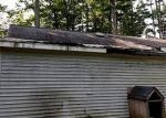 Foreclosed Home in Northwood 3261 GLENWOOD LN - Property ID: 3197737211