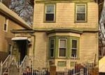 Foreclosed Home in East Orange 7017 BURCHARD AVE - Property ID: 3197753424