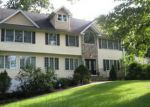 Foreclosed Home in Franklin Lakes 07417 MABEL PL - Property ID: 3197757817