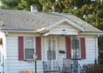 Foreclosed Home in Hawthorne 7506 ETHEL AVE - Property ID: 3197762626