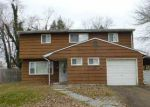 Foreclosed Home in Old Bridge 8857 CLOVER ST - Property ID: 3197772250