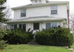 Foreclosed Home in Youngstown 44512 SOUTHERN BLVD - Property ID: 3197814747