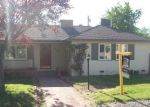 Foreclosed Home in Hanford 93230 LEONI DR - Property ID: 3197911986