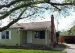 Foreclosed Home in Sacramento 95824 SAMPSON BLVD - Property ID: 3197949195