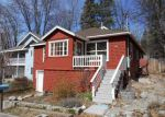 Foreclosed Home in Mount Shasta 96067 SMITH ST - Property ID: 3197961459