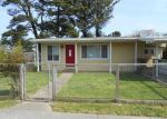 Foreclosed Home in Crescent City 95531 REDDY AVE - Property ID: 3197967146