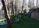 Foreclosed Home in Sacramento 95825 FULTON AVE - Property ID: 3197969341