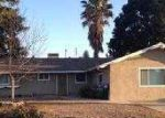Foreclosed Home in Citrus Heights 95621 NAVION DR - Property ID: 3197972860