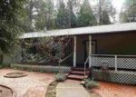 Foreclosed Home in Volcano 95689 SHAKE RIDGE RD - Property ID: 3197989493