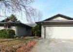Foreclosed Home in Santa Rosa 95409 PARKWOOD CT - Property ID: 3198004831