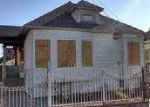 Foreclosed Home in Oakland 94601 LOGAN ST - Property ID: 3198020138