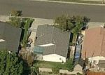 Foreclosed Home in Simi Valley 93065 MORNING GLORY ST - Property ID: 3198029340