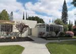 Foreclosed Home in Laguna Woods 92637 RONDA GRANADA - Property ID: 3198060896