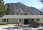 Foreclosed Home in Mount Shasta 96067 TRUCK VILLAGE DR - Property ID: 3198062637