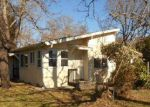 Foreclosed Home in Santa Rosa 95407 MILES AVE - Property ID: 3198075328