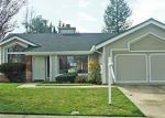 Foreclosed Home in Roseville 95661 MOTHER LODE DR - Property ID: 3198077526