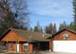 Foreclosed Home in Nevada City 95959 TYLER FOOTE RD - Property ID: 3198091991