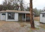 Foreclosed Home in Shasta Lake 96089 HILL BLVD - Property ID: 3198152417