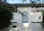 Foreclosed Home in Fullerton 92833 N GILBERT ST - Property ID: 3198184386