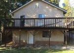 Foreclosed Home in Burney 96013 STATE HIGHWAY 299 E - Property ID: 3198214164