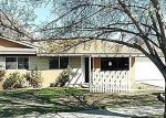 Foreclosed Home in Tulare 93274 S BECKY ST - Property ID: 3198218104